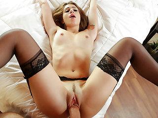Joseline Kelly Experience